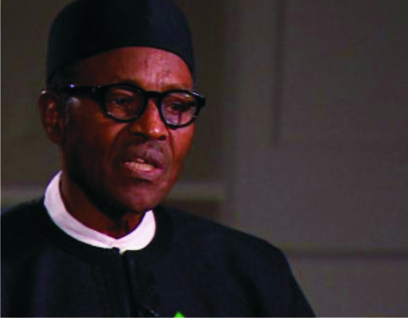 2015 Powerplay: Nigeria's Top 10 Most Influential Personalities