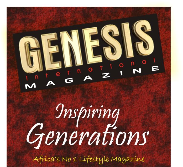genesis (2)