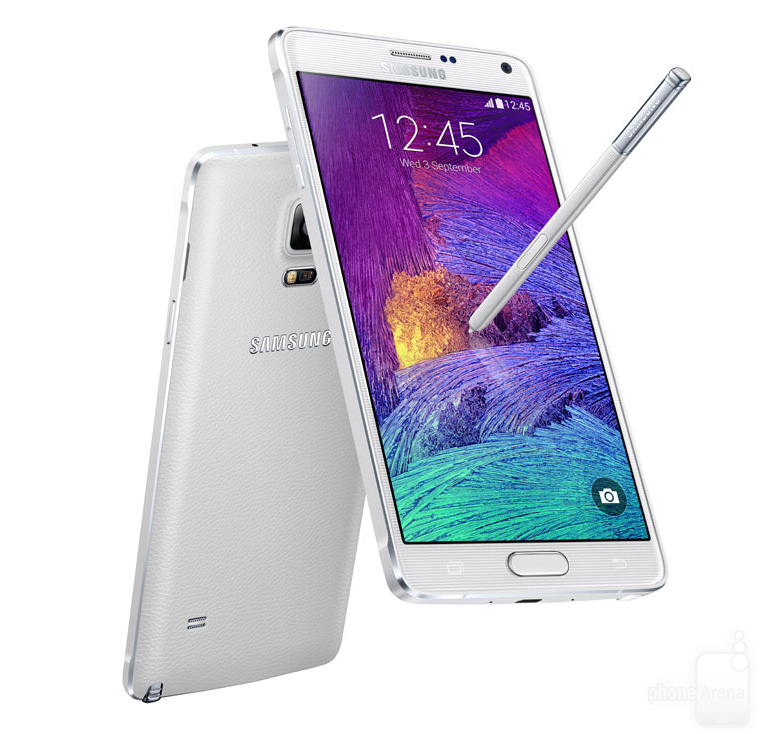 Samsung-Galaxy-Note-4-in-white.jpg