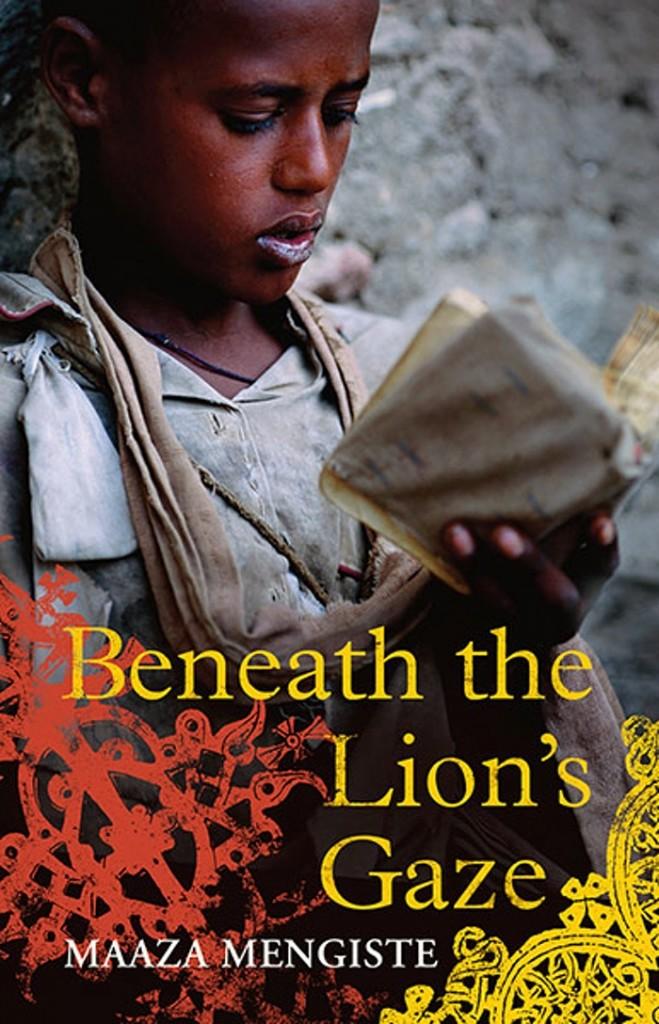 Beneath-the-Lion-s-Gaze
