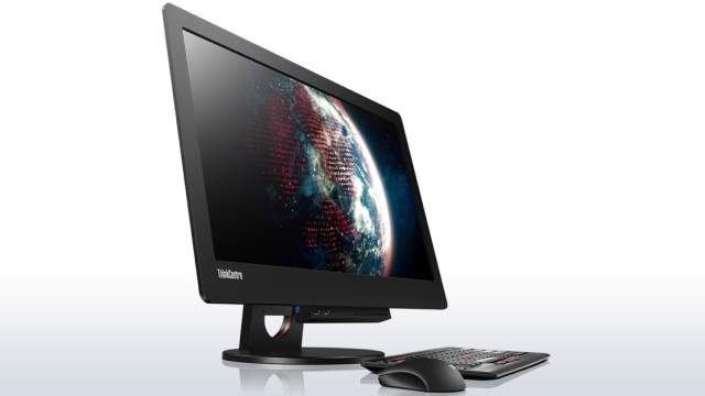 lenovo-desktop-tiny-all-in-one-thinkcentre-tio-23-front-1