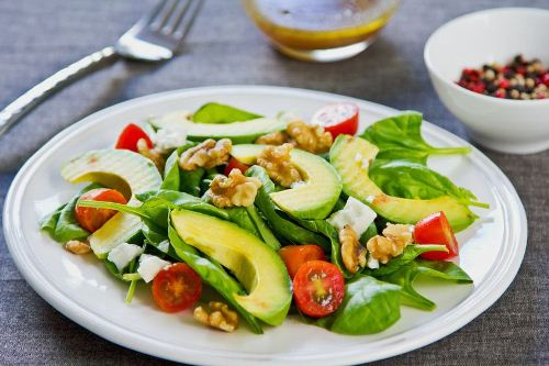 Health: 9 Foods to Eat to Burn More Calories