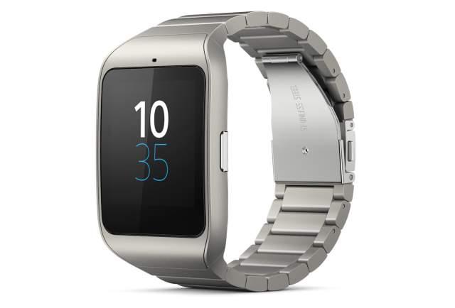 smartwatch-3-swr50-metal-1240x840-b6a777bb2fa9e840150ab3e5b103bbb8