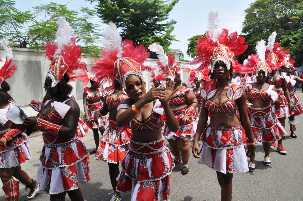 20115-Lagos-Carnival-16