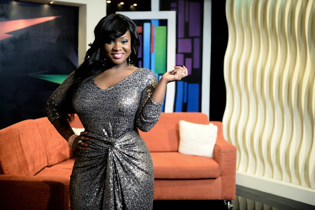 Toolz: Is she Nigeria's Radio Queen?