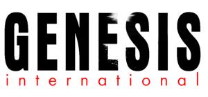 Genesis International