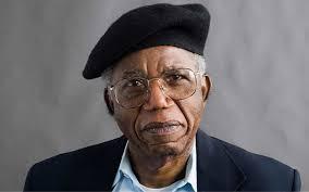 Genesis Xclusive: Celebrated African Poets