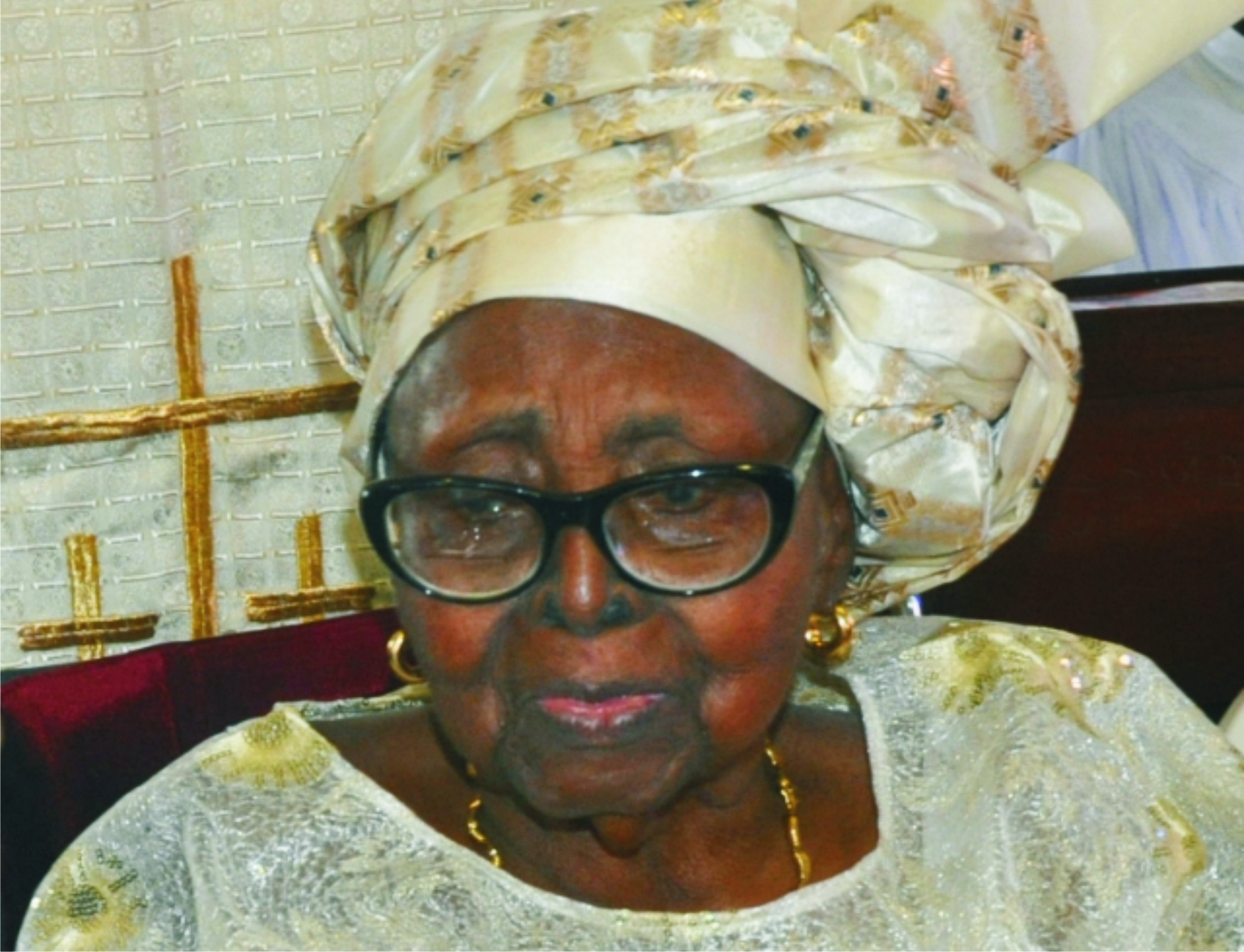 African Legends: Remembering H.I.D Awolowo