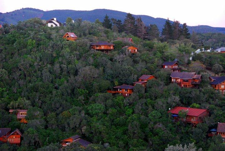 Roots: Legendary 'Ishaga Orile Town'