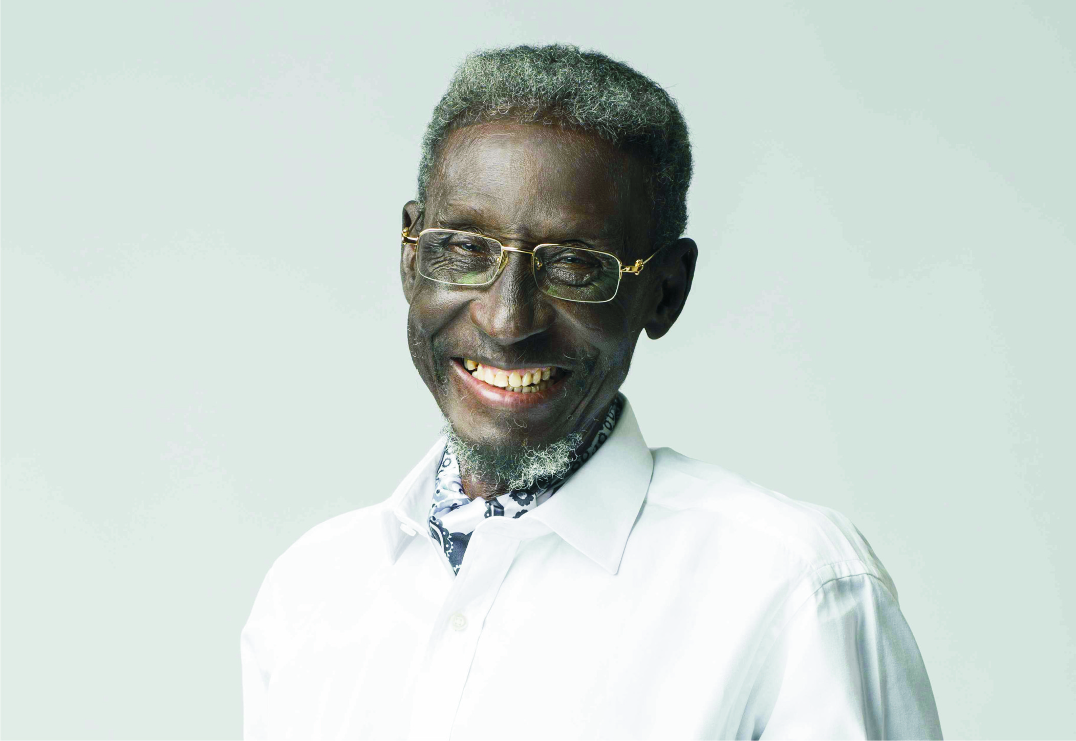 Countdown to AMAA 2016: Sadiq Daba wins Big