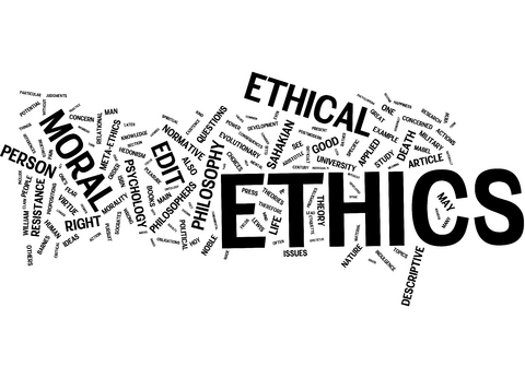 ethics-32185012_std