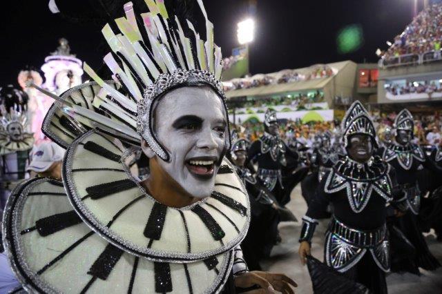 rio-carnival-grande-rio-samba-school-57