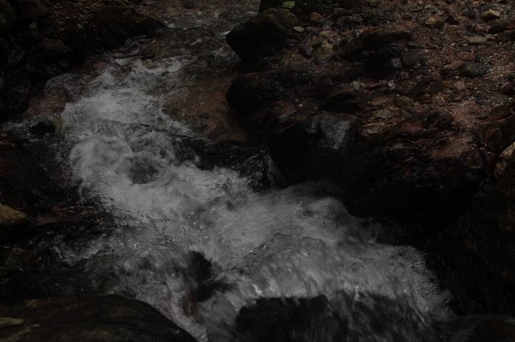 Ikogosi: Nature's Warm Water Spring