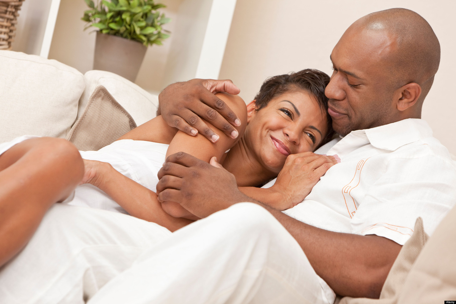 Relationships: 10 Advantages of Being Married