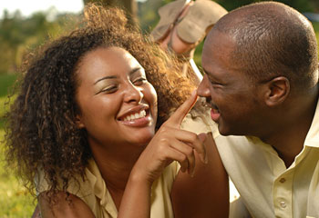 Relationships: The Simple Question That Helped My Marriage